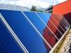 impianto-solare-condominio