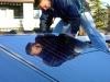 montaggio-pannello-solare-termico