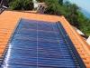 solare-termico-sottovuoto
