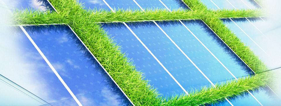 Un futuro di energia pulita