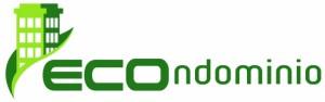 Eco condomini